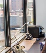 Regus Knoxville profile image