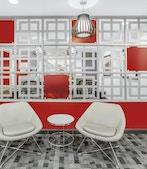 Regus - TN, Knoxville - First Horizon Plaza profile image