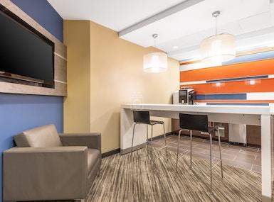 Regus - Tennessee, Memphis - Southwind Office Center image 5