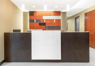 Regus - Tennessee, Memphis - Southwind Office Center image 2