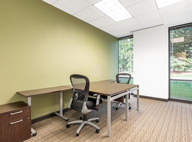 Regus - Tennessee, Memphis - Southwind Office Center image 3