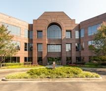 Regus - Tennessee, Memphis - Southwind Office Center profile image
