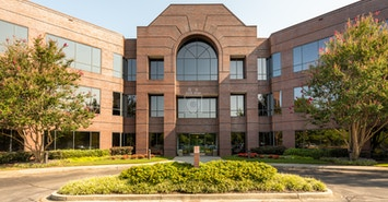 Regus - Tennessee, Memphis - Southwind Office Center profile image