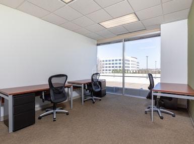 Regus - Tennessee, Memphis - Triad Centre I (Office Suites Plus) image 5