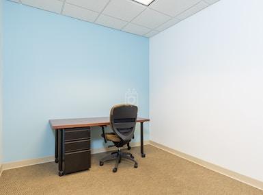 Regus - Tennessee, Memphis - Triad Centre I (Office Suites Plus) image 3