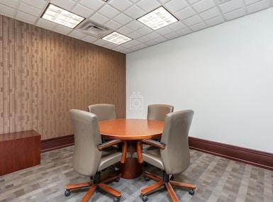 Regus - Tennessee, Memphis - Triad Centre I (Office Suites Plus) image 4