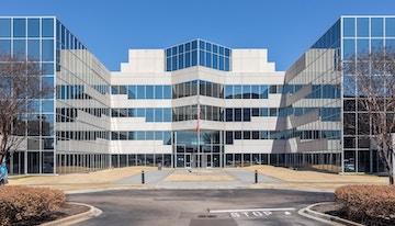 Regus - Tennessee, Memphis - Triad Centre I (Office Suites Plus) image 1
