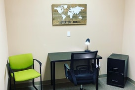 Called Together Coworking, Murfreesboro
