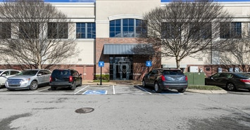 Regus - Tennessee, Murfreesboro - The Avenue Murfreesboro profile image
