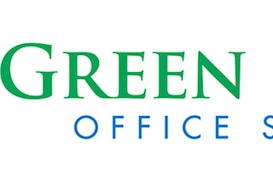 Green Hills Office Suites, Franklin