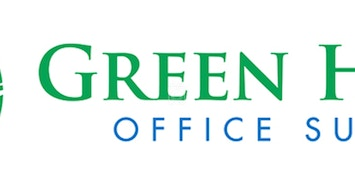 Green Hills Office Suites profile image