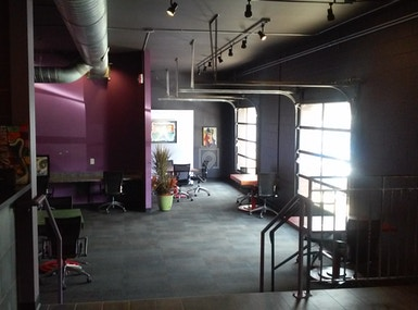 InDo Nashville image 3