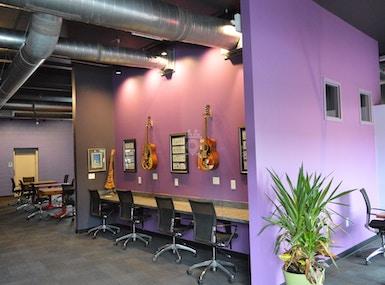 InDo Nashville image 5