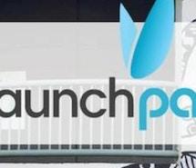 Launch Pad Nashville profile image