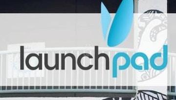 Launch Pad Nashville image 1