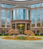 Regus - Tennessee, Nashville - Burton Hills profile image