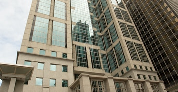 Regus - Tennessee, Nashville - Fifth Third Center profile image