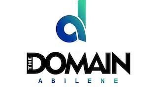 The Domain Abilene image 2