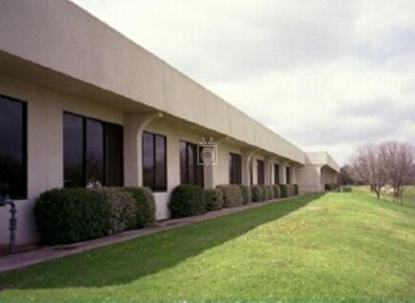 The Domain Abilene, Abilene