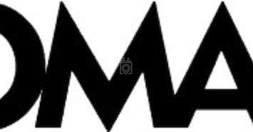 The Domain Abilene profile image