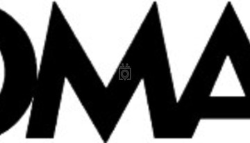 The Domain Abilene image 1