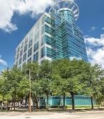 Regus - Texas, Addison - Millennium Center profile image