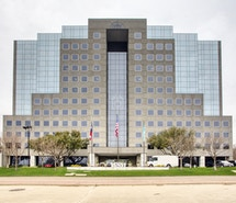 Regus - Texas, Addison - The Madison profile image
