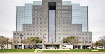 Regus - Texas, Addison - The Madison profile image