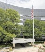 Regus - Texas, Dallas - Quorum profile image