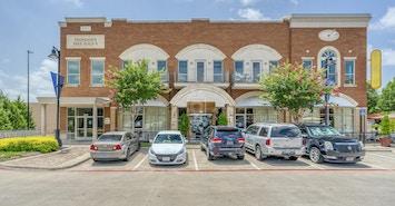 Regus - Texas, Arlington - Arlington Highlands Center profile image