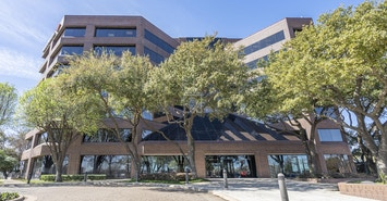Regus - Texas, Arlington - Ballpark Way profile image