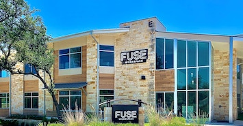 FUSE Workspace-Bee Cave profile image
