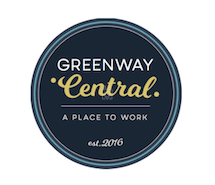 Greenway Central profile image