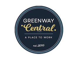 Greenway Central, Austin