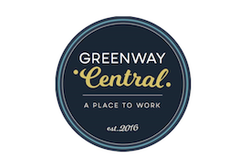 Greenway Central, Cedar Park