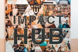 Impact Hub Austin (N. Lamar), Cedar Park
