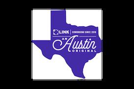 LinkFlex, Austin