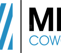 MELD Coworking profile image
