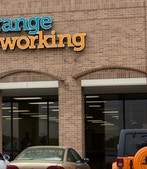 Orange Coworking profile image