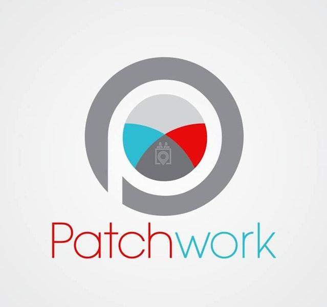 Patchwork, Austin