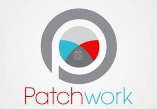 Patchwork image 2