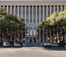 Regus - Texas, Austin - Chase Park profile image
