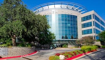 Regus - Texas, Austin - North MoPac image 1