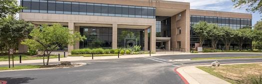 Regus - Texas, Austin - River Place profile image