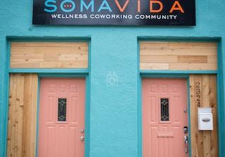 Soma Vida image 2