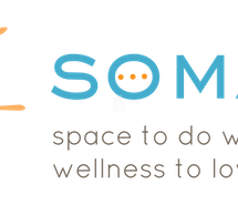 Soma Vida profile image
