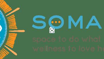 Soma Vida image 1