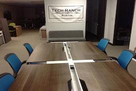 Tech Ranch, Austin