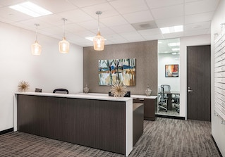 Regus - Texas, Bellaire - Houston - Bellaire Blvd. image 2