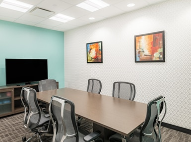 Regus - Texas, Bellaire - Houston - Bellaire Blvd. image 4